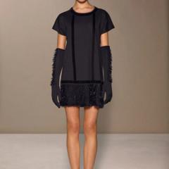 Foto 2 de 5 de la galería coleccion-otono-invierno-20102011-de-tmx en Trendencias
