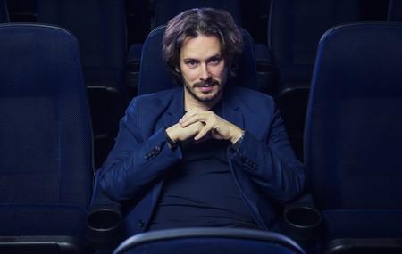 Edgar Wright explica cómo los cines pueden recuperar la magia para no perder la batalla con Netflix
