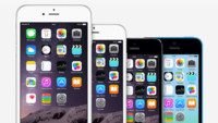 iPhone 6 y iPhone 6 Plus, disponibles en España a partir del 26 de septiembre. Así queda la gama iPhone