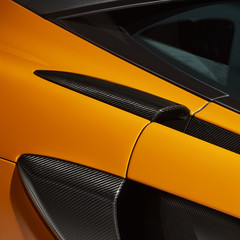 Foto 11 de 20 de la galería mclaren-600lt-naranja en Motorpasión