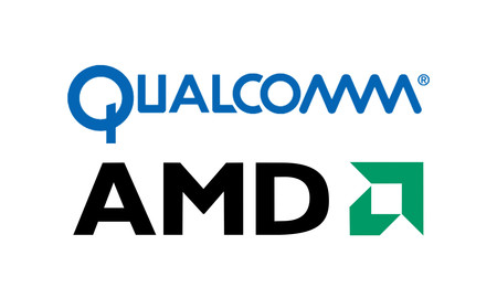 Qualcomm y AMD buscan conquistar los portátiles ultrafinos con procesadores Ryzen con conectividad LTE