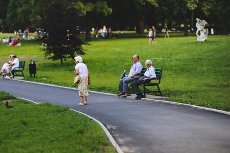 El Gobierno aprobará la primera parte de la reforma de las pensiones e iniciará su tramitación parlamentaria
