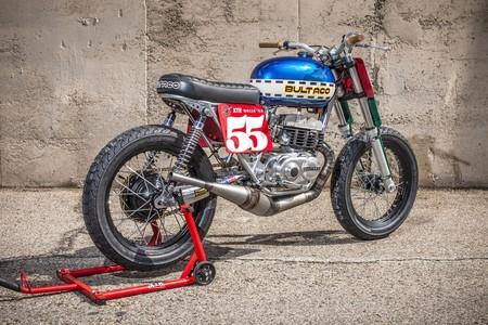 Xtr Pepo Bultaco Astro 010