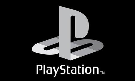 """¿Recordáis esa """"nueva consola"""" en la que Sony estaba trabajando? Pues es la NGP"""