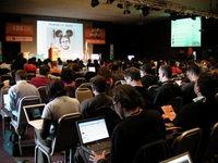 Webmasters y Bloggers: empresarios en internet (III)