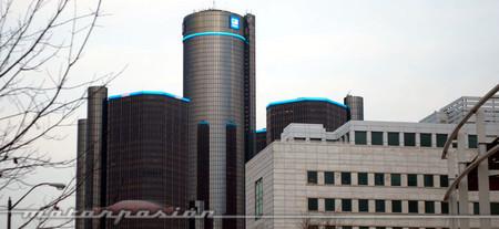 General Motors y PSA se dan aire mutuamente con tres modelos compartidos