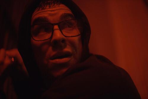 'No matarás', un thriller nocturno donde Mario Casas lleva todo el peso de una trama trepidante pero inverosímil