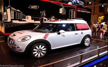 El Salón Ocasión de Fira de Barcelona pondrá a la venta 1.200 vehículos seminuevos