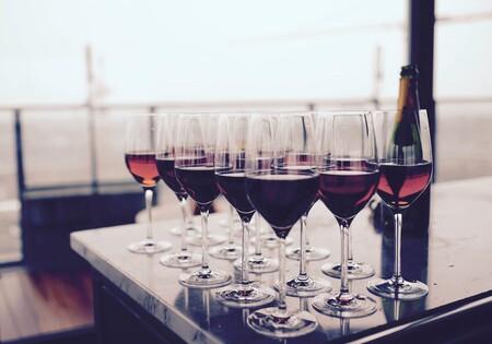 Historia del vino tinto en México y qué beneficios tiene para la salud un consumo moderado