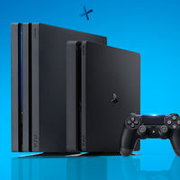 PS4 baja de precio desde hoy hasta el día 8 de mayo