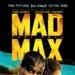 'MadMax:FuriaenlaCarretera',tráilerfinalynuevoscarteles