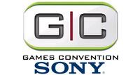 GC 2008: se desvela parte del contenido de la conferencia de Sony