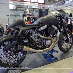 Foto 2 de 39 de la galería salon-motomadrid-2016 en Motorpasion Moto