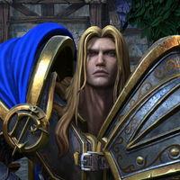 Cómo pedir el reembolso de dinero en WarCraft III Reforged