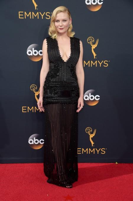 Kirsten Emmys 2016 1