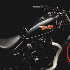 Foto 47 de 99 de la galería kawasaki-w800-deus-ex-machina en Motorpasion Moto
