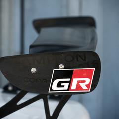Foto 21 de 98 de la galería toyota-gazoo-racing-experience en Motorpasión