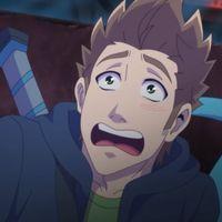 Virtual Hero: la serie del Rubius para Movistar ya tiene fecha de estreno, rrss activadas y nuestro hype por las nubes