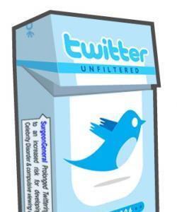 ¿Buscas empleo? Usa Twitter