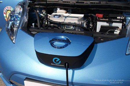 Nissan-LEAF-miniprueba-13