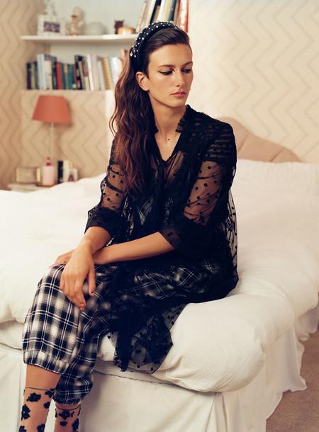 Zara Ways Wear 07