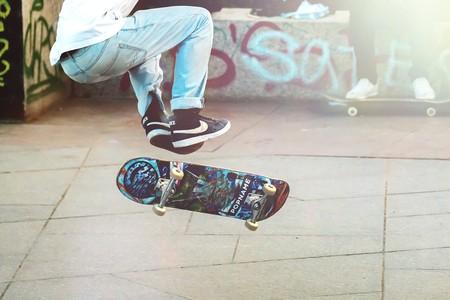 Skateboarder 2373728 1280