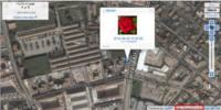 Flickr se asocia con Nokia para su servicio de localización de imágenes