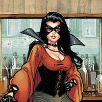 'El Zorro' se apunta a los reboots femeninos: en marcha una nueva serie ambientada en la actualidad