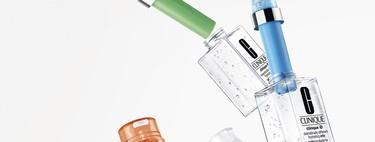 Ya no hay lugar a equivocaciones: ahora podemos crear nuestra hidratante 'a medida' con Clinique ID
