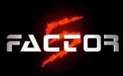 Factor 5 exclusividad con PS3