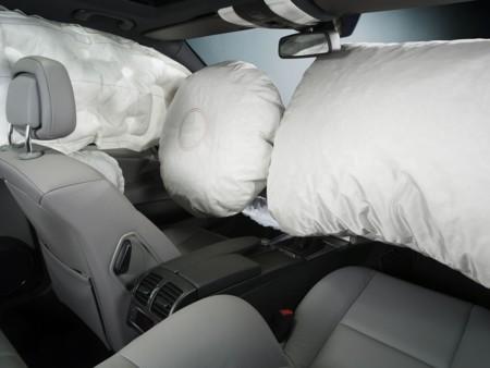 ¡Para Ripley! 34 millones de autos serán llamados a revisión en Estados Unidos por fallas en las bolsas de aire