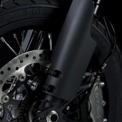 Foto 2 de 12 de la galería ducati-scrambler-urban-enduro en Motorpasion Moto