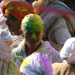 Foto 29 de 39 de la galería caminos-de-la-india-falen en Diario del Viajero