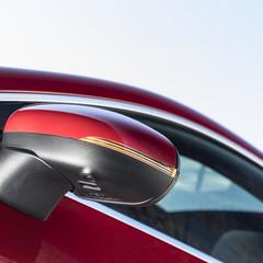 Foto 61 de 248 de la galería mercedes-benz-cla-coupe-2019-toma-de-contacto en Motorpasión