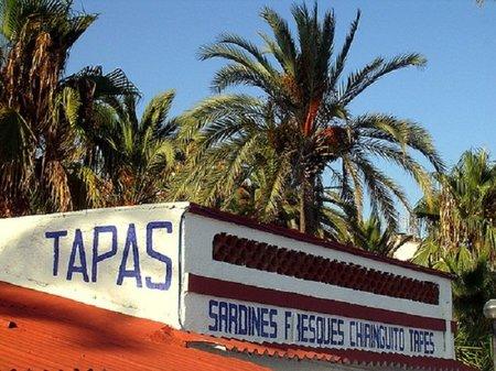 España se queda fuera de las medallas en la lucha por el turismo mundial