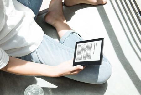 ¿Tiene sentido un Kindle Oasis tan caro? Repasamos la evolución de los lectores de Amazon