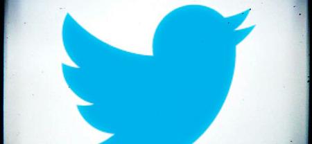 La epidemia de los filtros fotográficos también contagia a Twitter