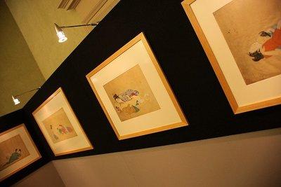 Sector arte y cultura: binomio entre idealismo y rentabilidad