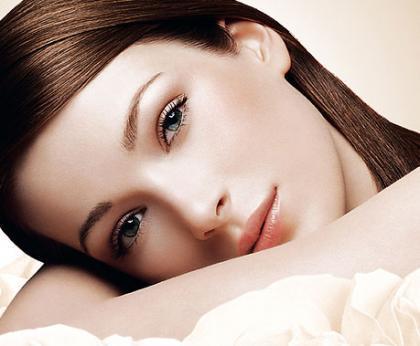 Seis mitos de belleza