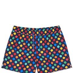 Foto 2 de 10 de la galería happy-socks-swimwear-collection en Trendencias Hombre