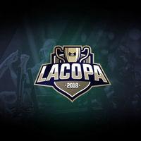 LVP lleva sus finales de La Copa de CSGO y Clash Royale a la Madrid Games Week