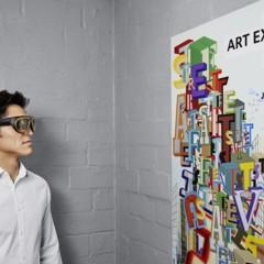 Foto 3 de 17 de la galería mini-augmented-vision en Xataka