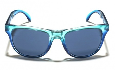 Sunpocket, gafas de sol asequibles pero absolutamente trendy