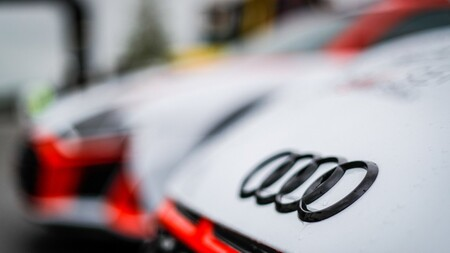 Audi da más detalles sobre su regreso a las 24 horas de Le Mans: será en 2023 y bajo el reglamento LMDh