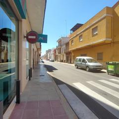 Foto 7 de 30 de la galería realme-x50-5g-galeria-fotografica en Xataka