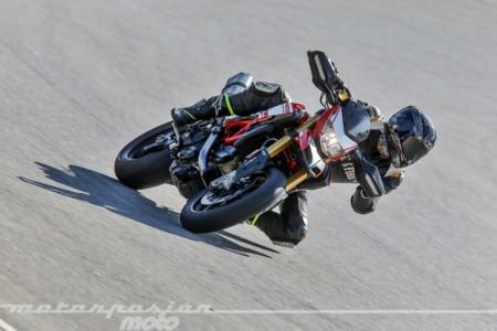 Ducati Hypermotard Sp 939 Mpm 044