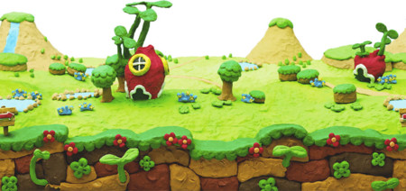 Kirby5
