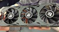 PowerColor muestra Radeon R9 290X PCS+, un verdadero diseño personalizado