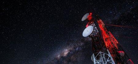 La competencia por ser el primer proveedor de 5G en México se intensifica, ¿América Móvil o AT&T?