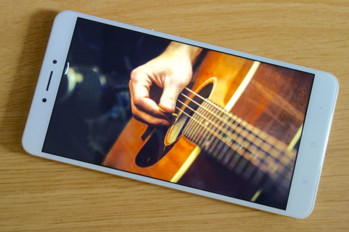 Seis aplicaciones para aprender los acordes de guitarra de tus canciones favoritas